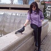 Наталья 55 лет (Овен) Южно-Сахалинск