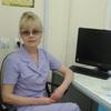 Ирина, 54, г.Хабаровск