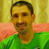 Артур, 30, г.Калуш