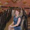 Светлана, 27, г.Рудня