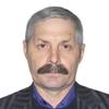 евгений сидельников, 53, г.Москва