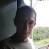 сергей, 38, г.Дорохово