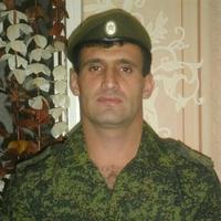 sultan kamandir, 39 лет, Дева, Самара