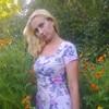 Ольга Крутовская, 27, г.Учарал
