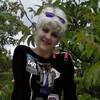 Наталья, 54, г.Симферополь
