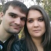 Анна, 24, г.Благодарный