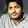 Srikanth Einstein, 47, г.Дели
