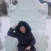 Nataliia, 50, г.Саратов