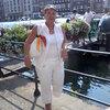 Татьяна, 68, г.Вильнюс