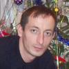 Zavolunya, 36, г.Дунаевцы