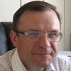 Виктор, 52, г.Харьков