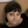 Анна, 27, г.Исилькуль