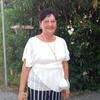 Olga32, 69, г.Мюнстер