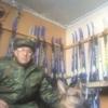 Сергей, 58, г.Усть-Каменогорск