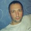 Вадим, 35, г.Киев