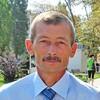 Виктор, 57, г.Михайловка