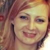 Татьяна, 30, г.Мелитополь