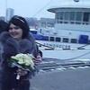 Лада, 43, г.Москва