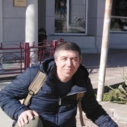 Игорь Алинцев 39 Шахты