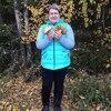 Елена, 50, г.Пермь