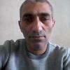 Арташ, 46, г.Москва
