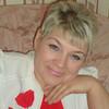 Галина, 49, г.Электросталь