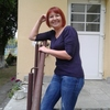 светлана владимировна, 37, г.Витебск