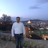 HobiSam, 33, г.Тбилиси