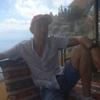 Юрий, 46, г.Керчь