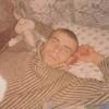 Саша, 32, г.Жашков