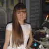 Iren, 26, г.Санкт-Петербург