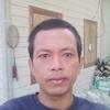 คนไม่ดี, 20, г.Бангкок