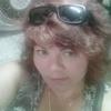 лиля, 41, г.Киев
