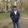 Вячеслав, 54, г.Магнитогорск