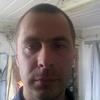 Алексей, 32, г.Гайсин