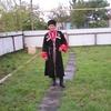 Виктор, 55, г.Славянск-на-Кубани