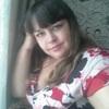 Олеся, 34, г.Киселевск
