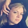 Алена, 29, г.Набережные Челны