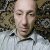 Юра, 45, г.Сквира