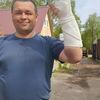 Артем, 42, г.Николаевск-на-Амуре