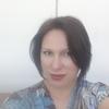 Ольга, 36, г.Кирххайм-ин-Швабен