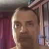 Вадим, 48, г.Тула