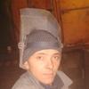 Сергей, 28, г.Саянск