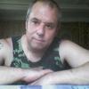 Евгений, 54, г.Кострома
