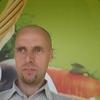 Витас, 34, г.Кривой Рог