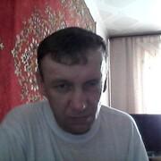 Андрей 44 Добрянка