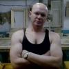 виктор, 46, г.Челябинск