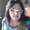 Ольга Николаевна Глущ, 57, г.Красноярск