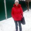 Юлия, 42, г.Пушкино