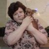 Елена, 57, г.Ковров